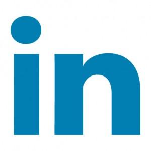 Linkedin-Cheynet-