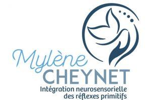 Thérapeute neurosensoriel