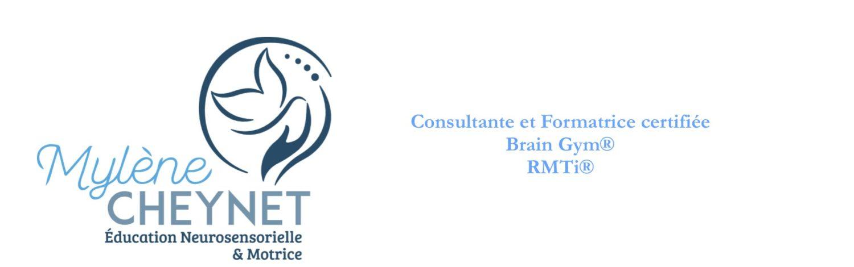 Consultante et Formatrice Education Neurosensorielle et Motrice